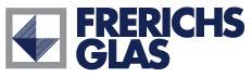 Frerichs-Glas Logo
